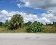 xx Everglades Blvd N, Naples image
