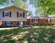 7644 Cloverbrook Park Drive, Centerville image