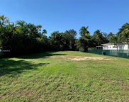 7630 Sw 58th Ave, South Miami image