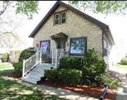 3568 S 33rd St, Greenfield image