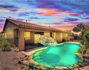 10281 S 185th Drive, Goodyear image