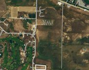 2638 S Country Dr, Garden City image