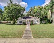 206 S Florida Street, Bushnell image