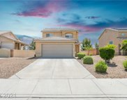 712 Booted Eagle Street, Henderson image