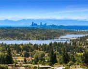 4430 137th Avenue SE, Bellevue image