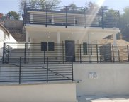 806   N Record Ave, Los Angeles image