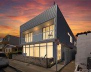 1004   W Balboa Boulevard   B Unit B, Newport Beach image