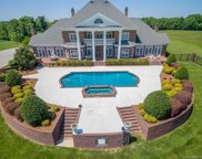 8275  Mount Olive Road, Concord image