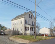 38 Silver Spring Ave, East Providence image