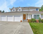 1106 SW 329th Place, Federal Way image