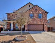 1232 Follett Court, Leander image