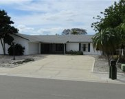 6514 King Palm Way, Apollo Beach image