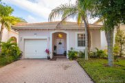 4824 Nw 20th Pl, Coconut Creek image