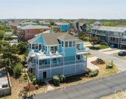 551 White Whale Way, Corolla image