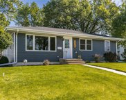 2900 16th  Avenue, Marion image