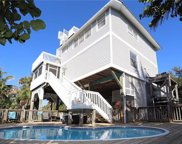 181 Mourning Dove DR, Upper Captiva image