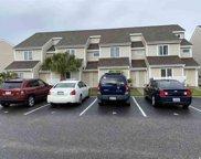 300 Deer Creek Rd. Unit B, Surfside Beach image