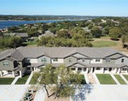 18910 Nicklaus Drive, Point Venture image