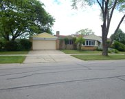 8361 N Odell Avenue, Niles image