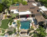 8052 N Ridgeview Drive, Paradise Valley image