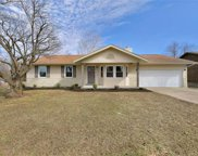 38 North Lang  Drive, O'Fallon image