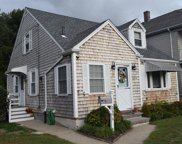 2696 Acushnet Ave, New Bedford image