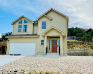 10624 Lake Park Drive, Dripping Springs image