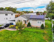 19 Roma  Street, East Haven image