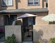 657   N Lark Ellen Avenue, Covina image