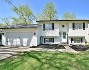 823 Summerview  Drive, St Charles image