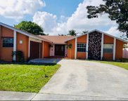 589 Cashiers Dr, West Palm Beach image