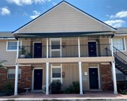 200 Country Club Drive Unit 1006, Largo image