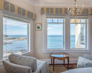 557 Ocean View Blvd, Pacific Grove image