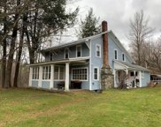 8 W Malloryville  Road, Freeville image