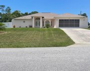 11163 Paco Street, Spring Hill image