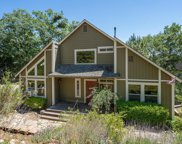 6530  One Eye Creek Court, Placerville image