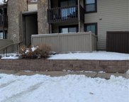 7770 W 87th Drive Unit C, Arvada image