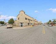 1030 Main Avenue, Clifton image