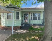 6919 NW 53rd Street, Bethany image