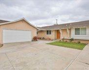 2474   W Harriet Lane, Anaheim image