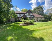 5889 Old Forest Lane, West Chester image