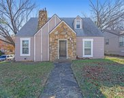 3701 Modlin Avenue, Fort Worth image
