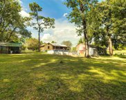33402 Trilby Road, Dade City image