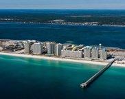 8499 Gulf Boulevard Unit #1405, Navarre image