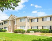1468 Briarwood Unit 808, Brookhaven image