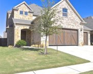 8325 Whistling Duck Drive, Fort Worth image
