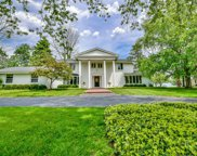 13334 N Lakewood Ave, Mequon image