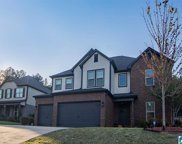 3224 Cahaba Manor Lane, Trussville image