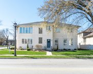 725 E Cossitt Avenue, La Grange image
