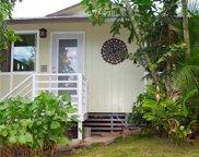 58-136 Wehiwa Place, Haleiwa image